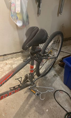 Brand new Trek 600 men's bike for Sale in Missouri City, TX