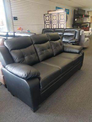 SOFA and LOVESEAT for Sale in Cypress, CA