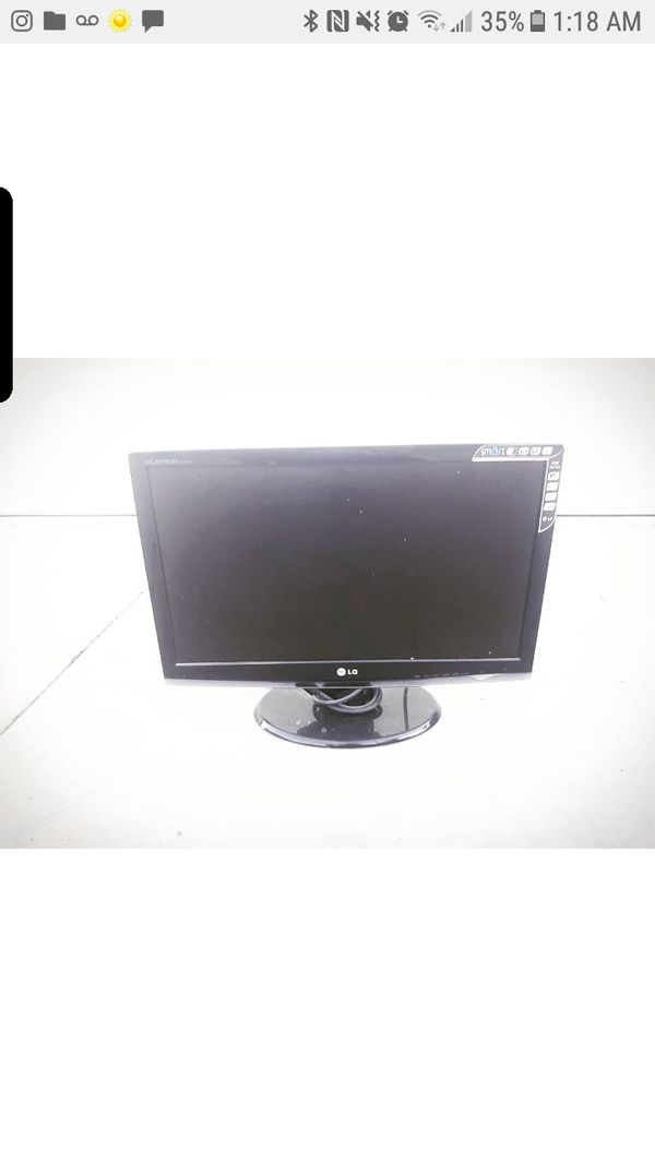 (Best Brand New) TV Screen - Only ($50) Buy Now Before Sales.