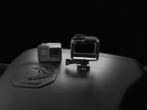 GoPro hero 5 black edition for Sale in Panama City Beach, FL