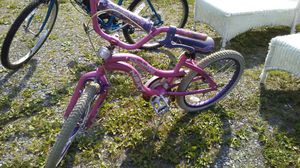 Bicycle for Sale in Goshen, VA