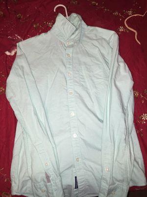 Camisas for Sale in Dallas, TX