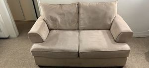 Sofa & Love Seat Set For Sale for Sale in Los Angeles, CA