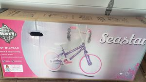 "Bike girl 20"" for Sale in Dearborn Heights, MI"