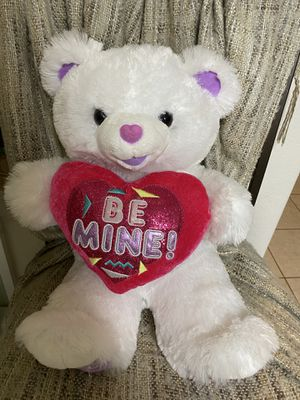 Teddy Bear for Sale in Katy, TX