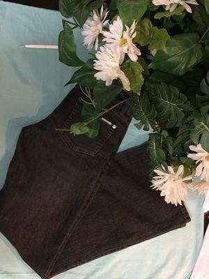 Michael Kors Jeans for Sale in Austin, TX
