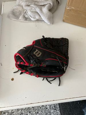 "Wilson A950 11.5"" baseball glove for Sale in Clackamas, OR"