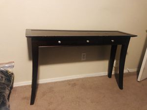 Console table for Sale in Goodyear, AZ