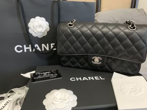 💯 % Authentic CHANEL bag for Sale in Temecula, CA