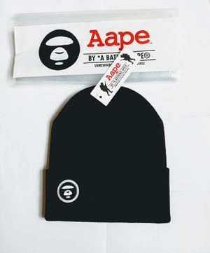 Bape Beanie for Sale in Brooklyn, NY