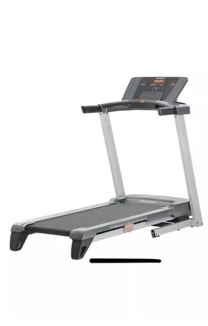 Nordictrack A2350 Treadmill for Sale in LAUD BY SEA, FL