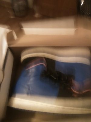 Jordan 1 size 6 for Sale in Tallahassee, FL