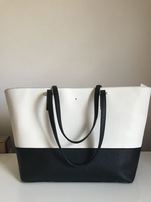 Kate Spade Handbag for Sale in Arlington, VA
