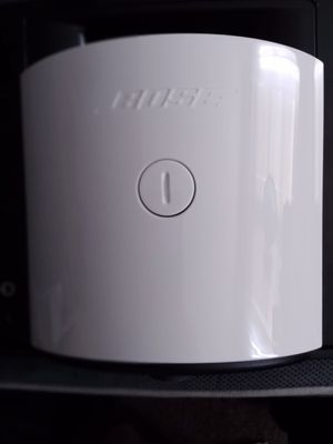 Replacement Battery for Bose SoundDock for Sale in Union City, CA