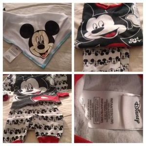 Disney 12mth outfit for Sale in Knoxville, TN
