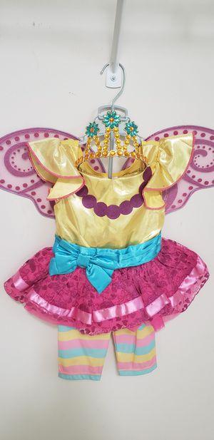 Kids costume 5/6 or 3 for Sale in Lynnwood, WA