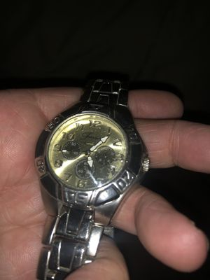 Men's watch for Sale in Las Vegas, NV