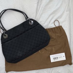 Gucci Monogram Bag for Sale in Paterson, NJ