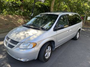 2005 Dodge Grand Caravan 185k for Sale in Chesapeake, VA