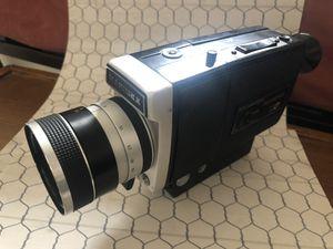 Super 8 Film Camera for Sale in Winter Hill, MA