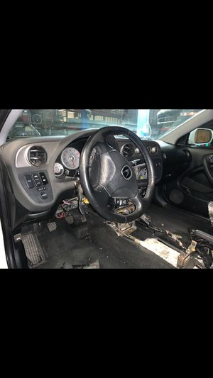 Acura rsx parts for Sale in Rancho Cucamonga, CA