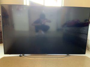 RCA Roku Tv for Sale in Laveen Village, AZ