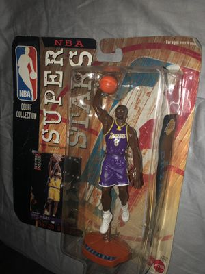 Kobe Bryant for Sale in College Park, MD
