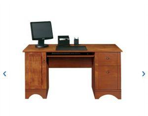 Brand new dawson computer desk 60in wide for Sale in Cape Coral, FL