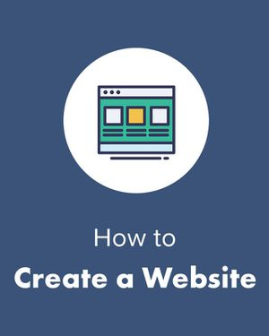 Create Your First Website (Free) for Sale in Blacklick, OH
