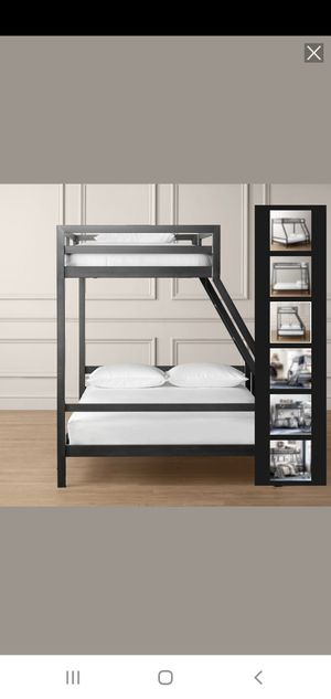 Bunk beds for Sale in Bartow, FL