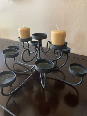 Votive Candle Holder for Sale in Antioch, CA