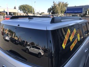 Legacy Auto @Manteca, CA for Sale in Tracy, CA