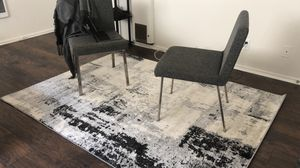 5/7 brand new rug for Sale in Los Angeles, CA