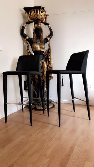 Bar stools chairs , for Sale in Sanger, CA