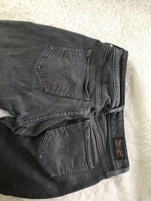 Women's Levi's Skinny Jeans for Sale in Alexandria, VA