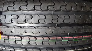 TRAILER TIRES [NEW] WHAT SIZE YOU NEED? for Sale in Los Angeles, CA