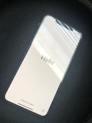 iPhone 11 Pro Max 256 for Sale in St. Peters, MO