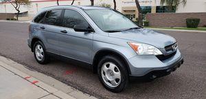 Honda crv 2008 for Sale in Phoenix, AZ