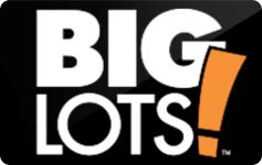 Save $ 20 with big lots for Sale in Murray, KY