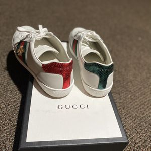 Gucci Shoes for Sale in Greater Upper Marlboro, MD
