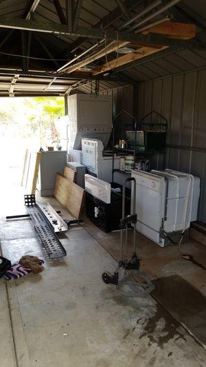 Apartment appliances for Sale in Escondido, CA