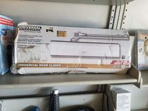 Commercial door closer for Sale in Erie, PA