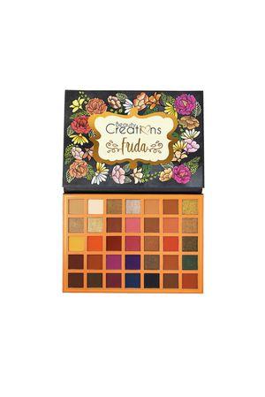 Eyeshadow palette for Sale in Nashville, TN