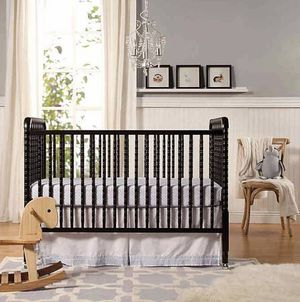 Jenny Lind Baby Furniture for Sale in Fairfax, VA