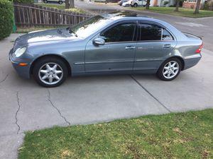 Mercedes Benz for Sale in San Lorenzo, CA