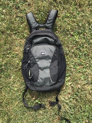 REI - Backpack for Sale in Tacoma, WA