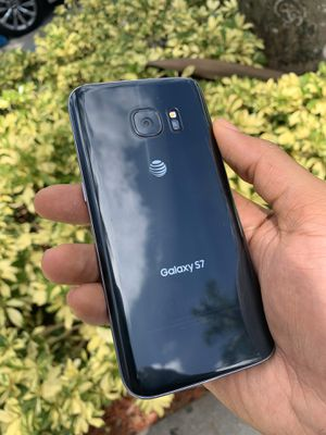 UNLOCKED SAMSUNG GALAXY S7 / LOW PRICES for Sale in Fort Lauderdale, FL