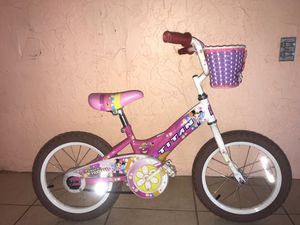 Titan Girls Bike for Sale in Poinciana, FL