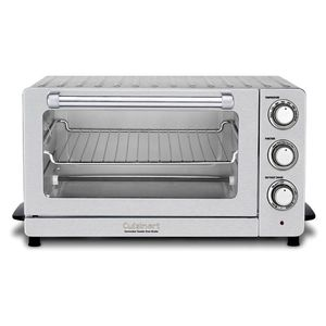 Cuisine art Convection Toaster Oven for Sale in San Jose, CA