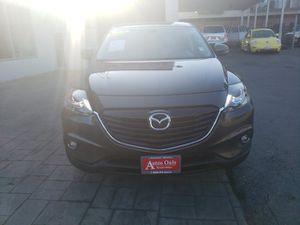 2015 Mazda CX-9 for Sale in Lynnwood, WA